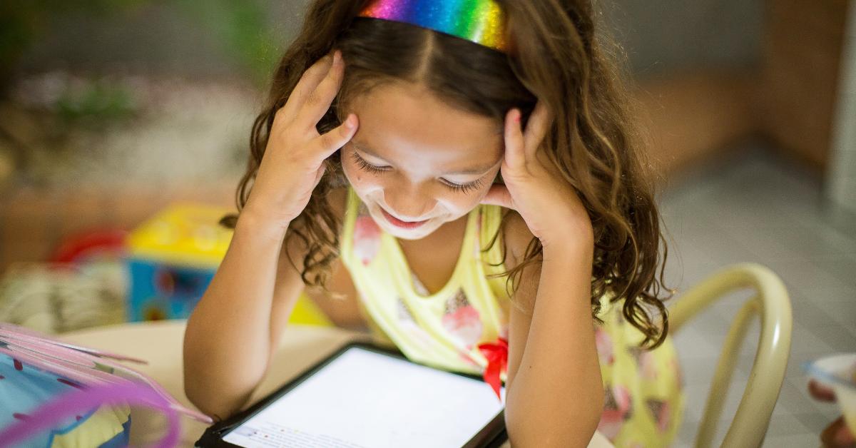11 Educational Websites for Kids