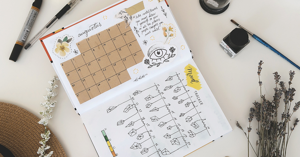 5 Reasons You Should Make Interactive Notebooks a Part of Your Classroom