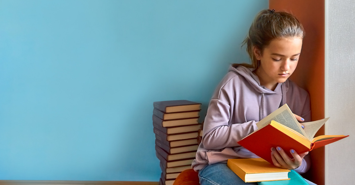 What Teachers Need to Know About Dyslexia