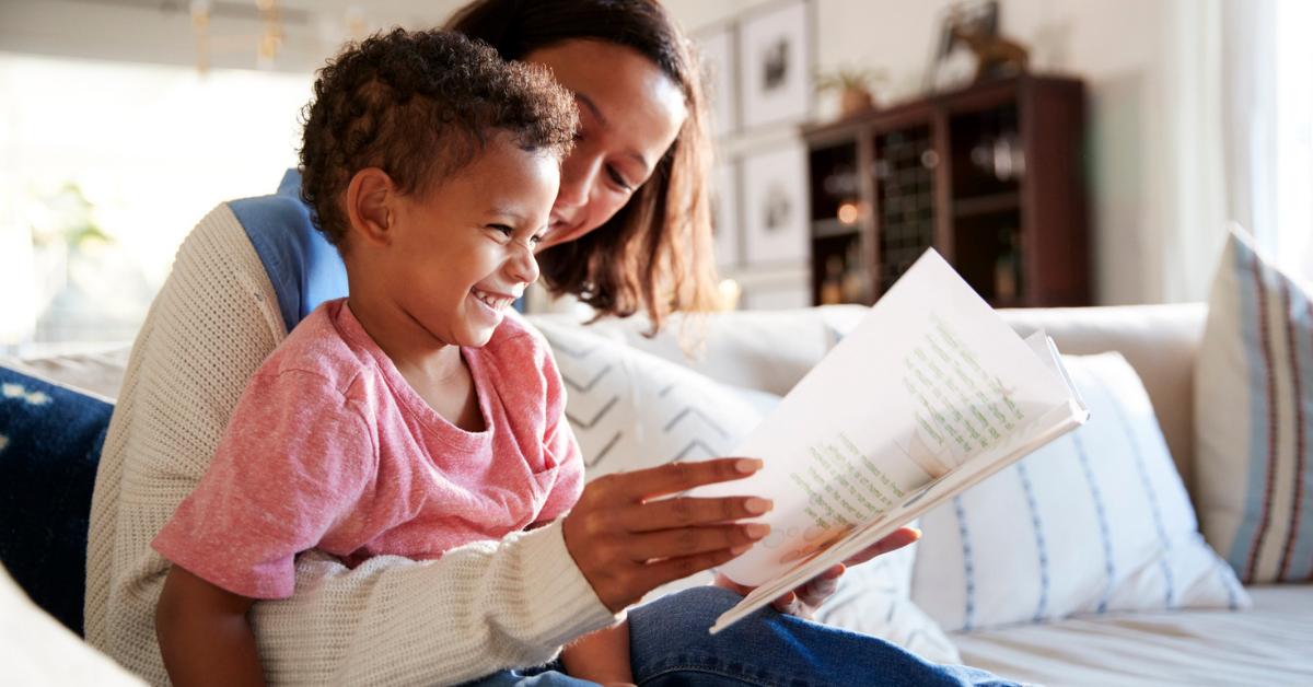 Teach Kids Kindness (Watch Them Grow)