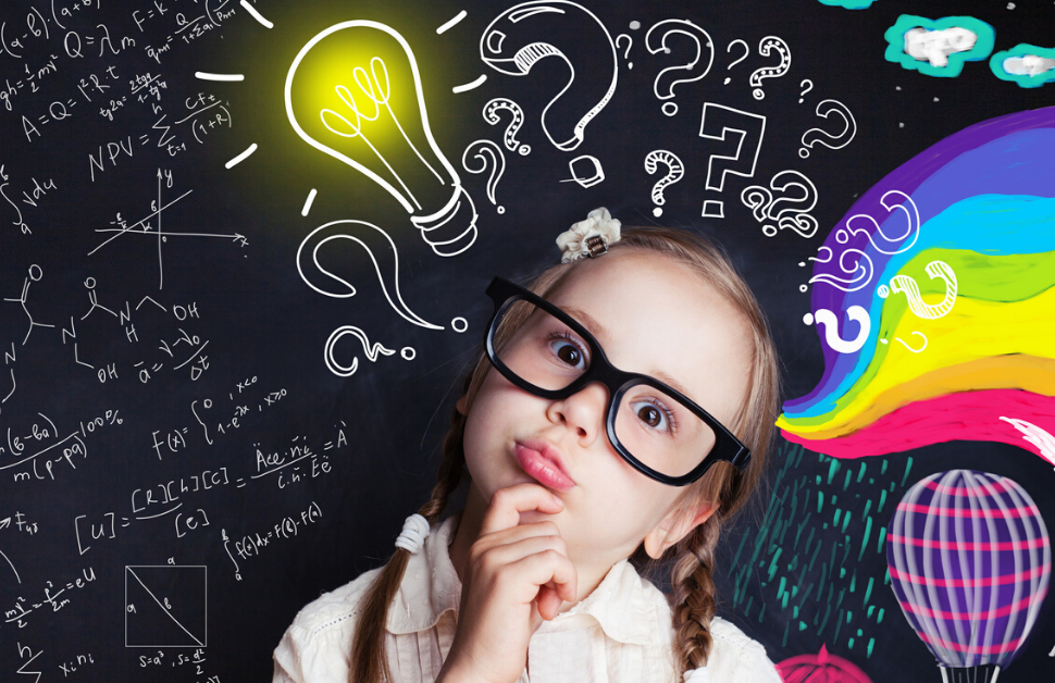 6 Thinking Critically Tips to Teach Students