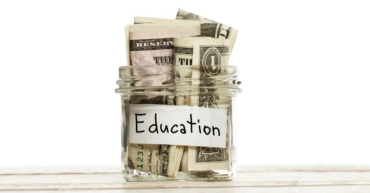 Educator Expense Deduction