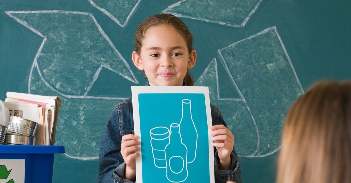 10 Tips for Student Teaching
