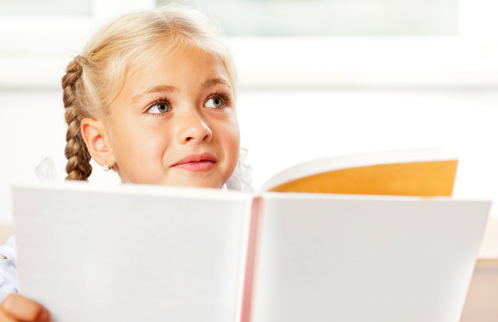 How to Make Gifted Students Feel Comfortable in the Classroom