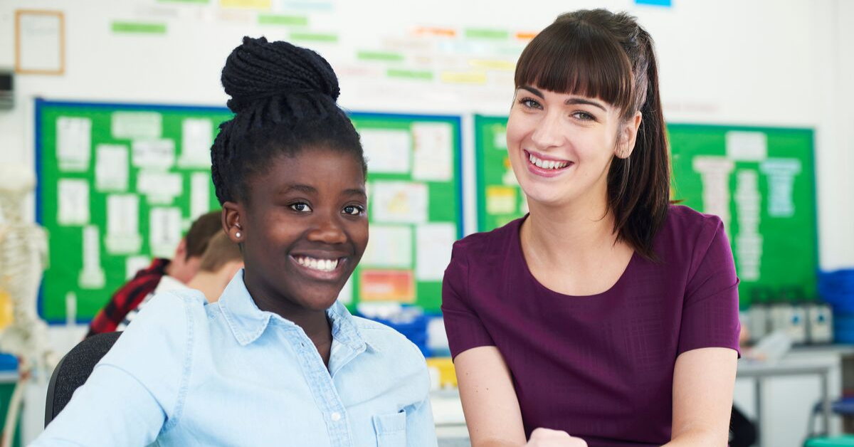 12 Reasons Why 6th Grade is the Best (for Teaching)