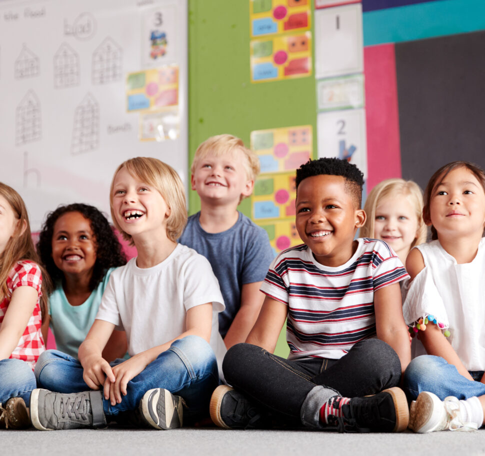 """150 """"Would You Rather"""" Questions for Kids & Students"""