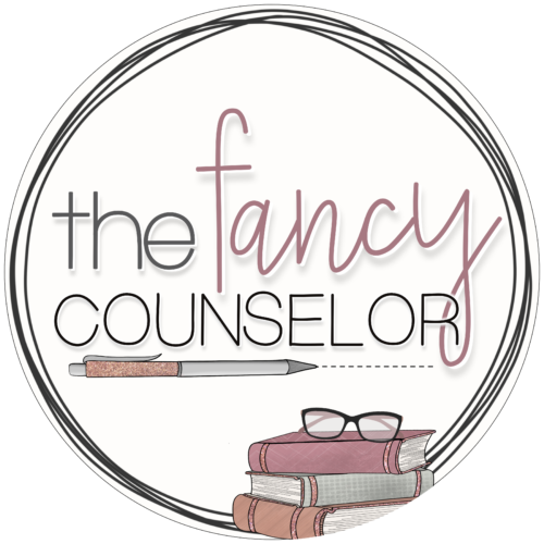 The Fancy Counselor Shop