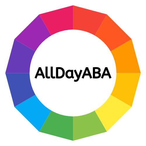 AllDayABA Shop