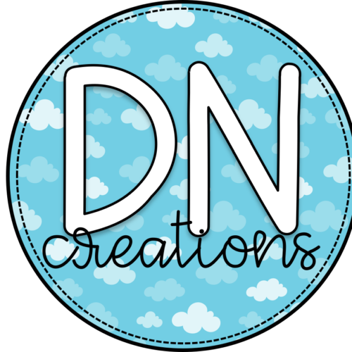 DN Creations Shop