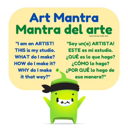 Art Mantra's featured image