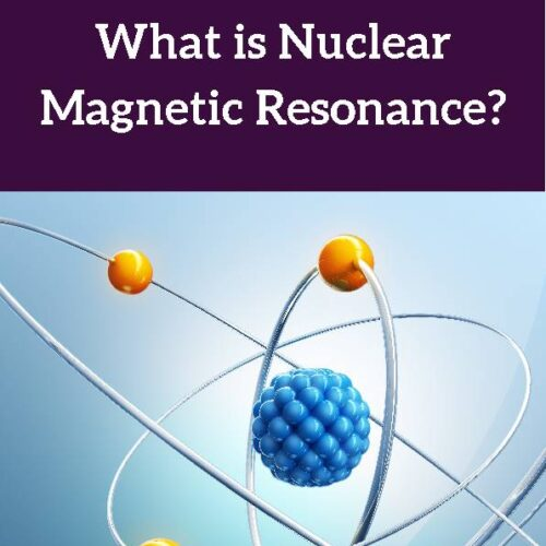 Nuclear Magnetic Resonance, Reading Passage