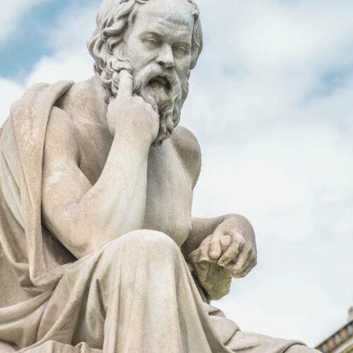 Philosophy, Reading Passage