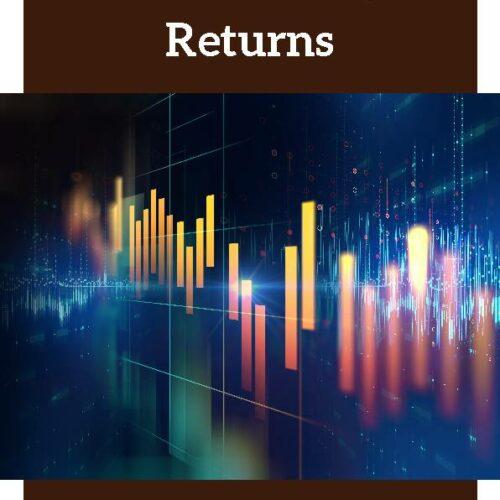 Diminishing Returns (Economic Laws)