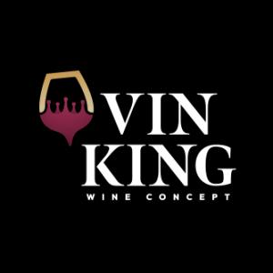 Vinking - Wine Concept
