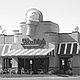 Freddy's Restaurants