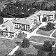 Washburn University Housing & Dining Center