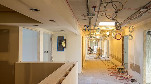 Emerald Hills Skilled Nursing Facility - Lynnwood, WA