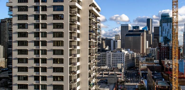 Royal Crest Condominiums Video