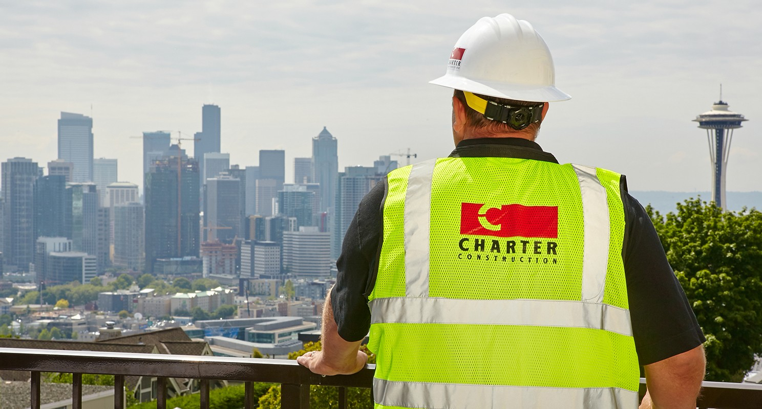 Charter Construction