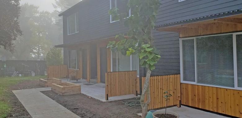 Marla Manor Apartments - Portland, OR