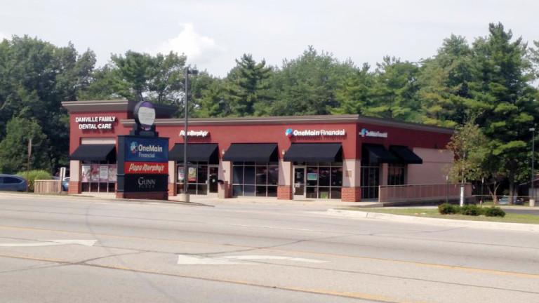 Gunn-Plaza-2-768x432