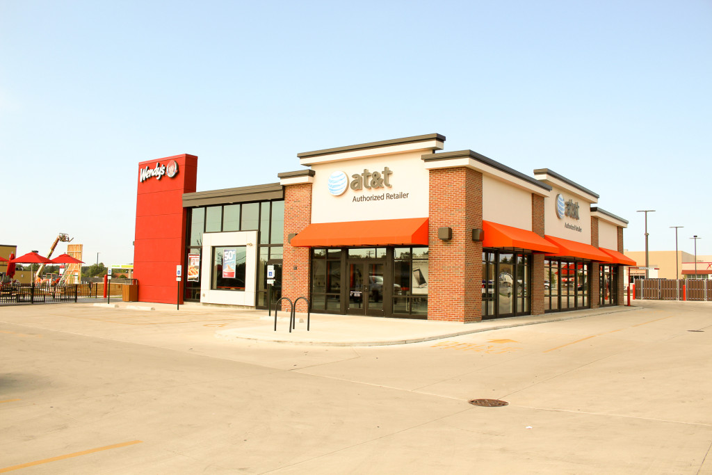 Commercial Properties For Lease Champaign Il