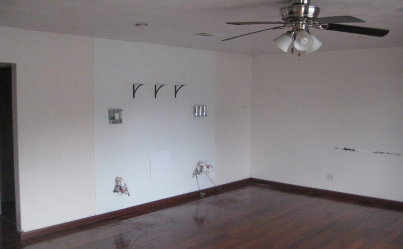 2-sink-area