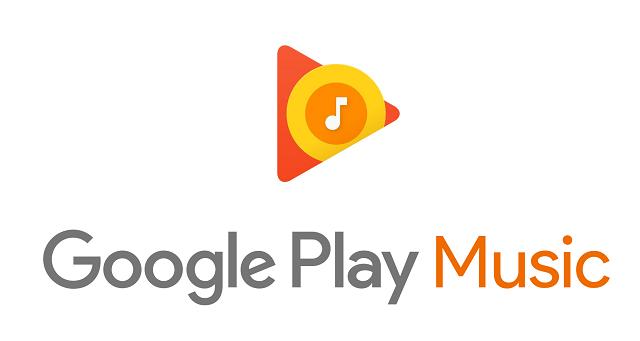 Google Play Music Logo Cbcdr Champaign Ilcbcdr Champaign Il