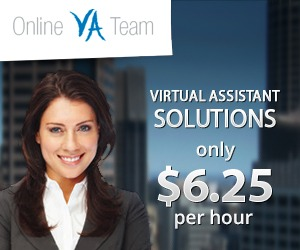 Hire the top Virtual Assistant Company