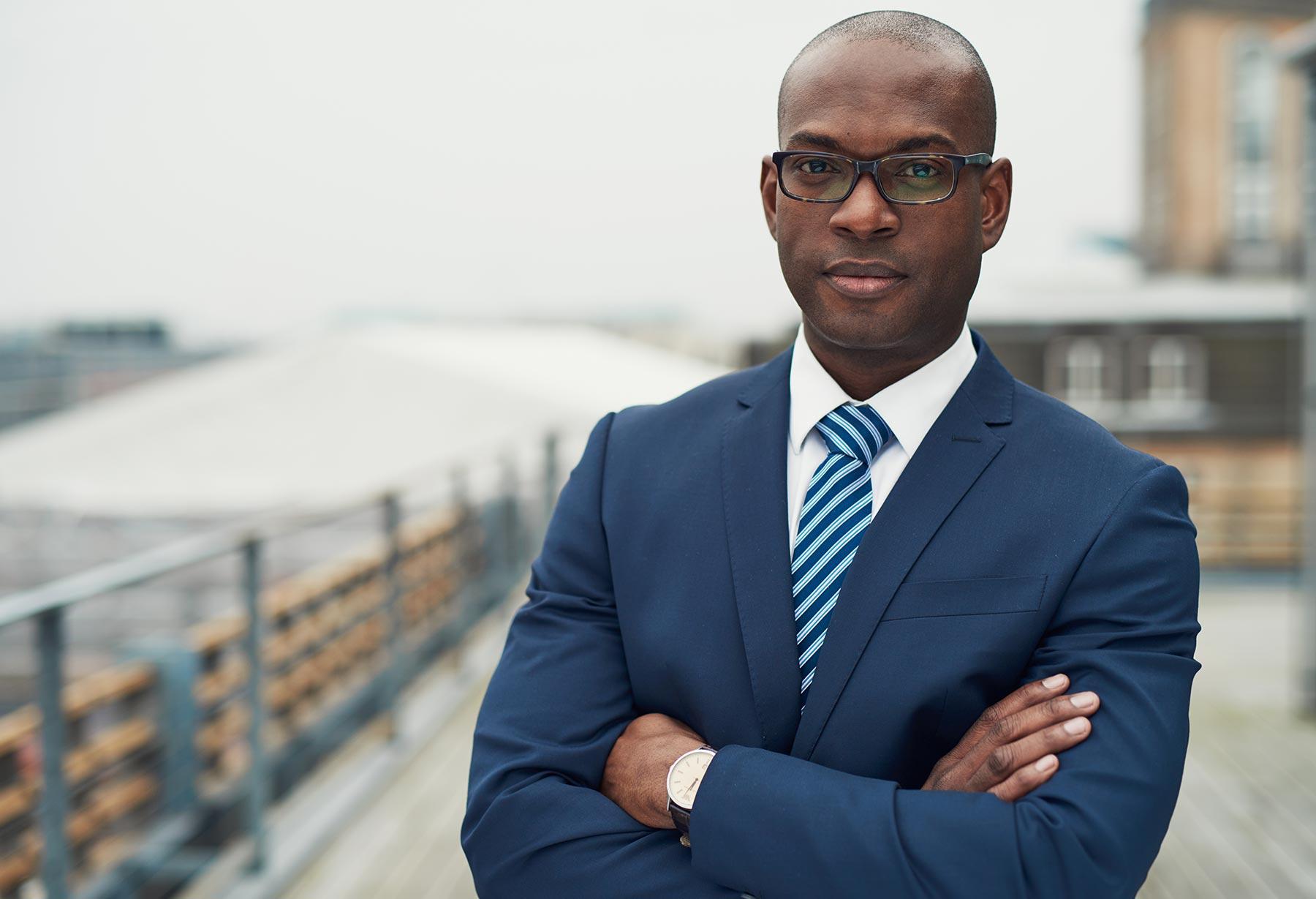 confident-black-business-man-PWQR35Y.jpg
