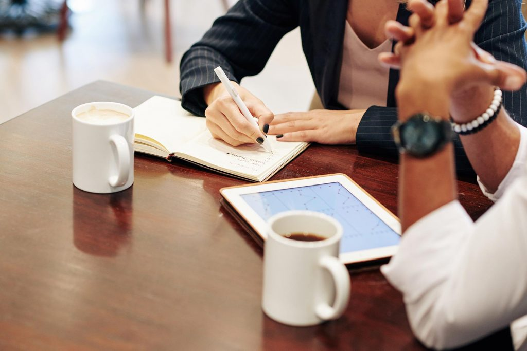 business-people-planning-work-PTFM8A8.jpg
