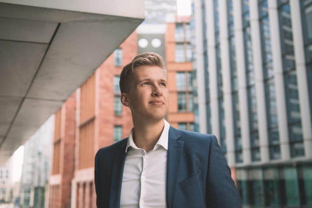 young-business-man-portrait-UACR4K3.jpg