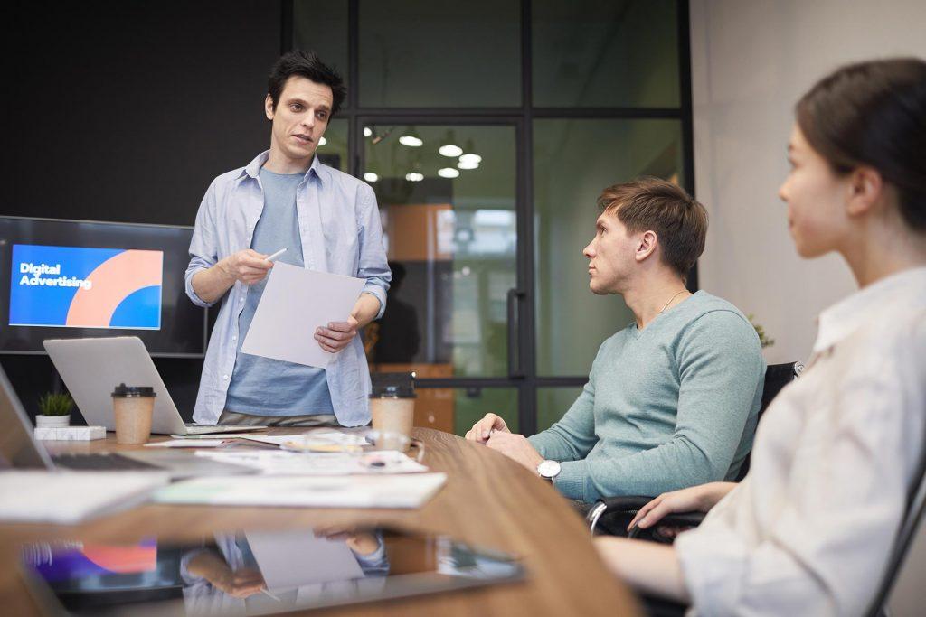 business-presentation-at-office-NRJJD6K.jpg