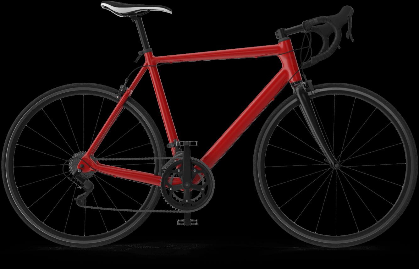 Road-Bike.I05-2.2k.png