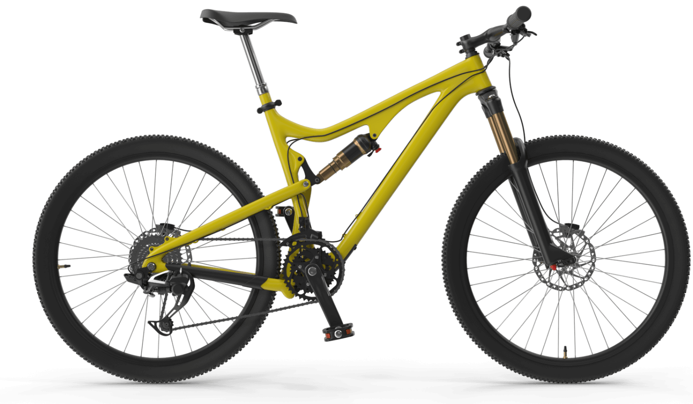 Mountain-Bike.I01.2k-1.png