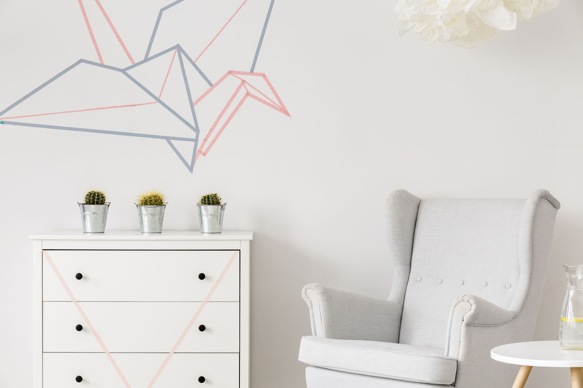 white-minimalist-interior-PSYFGGR.jpg
