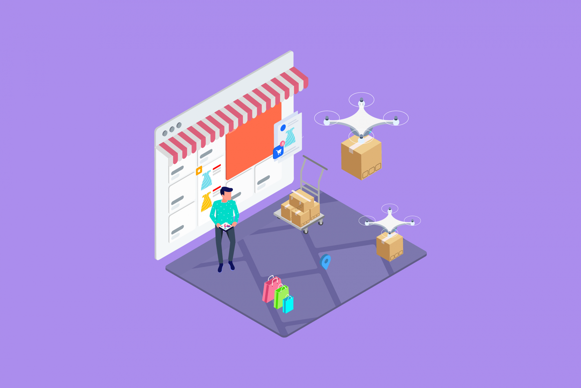 Drones-Delivery-Isometric-Illustration-T2.png