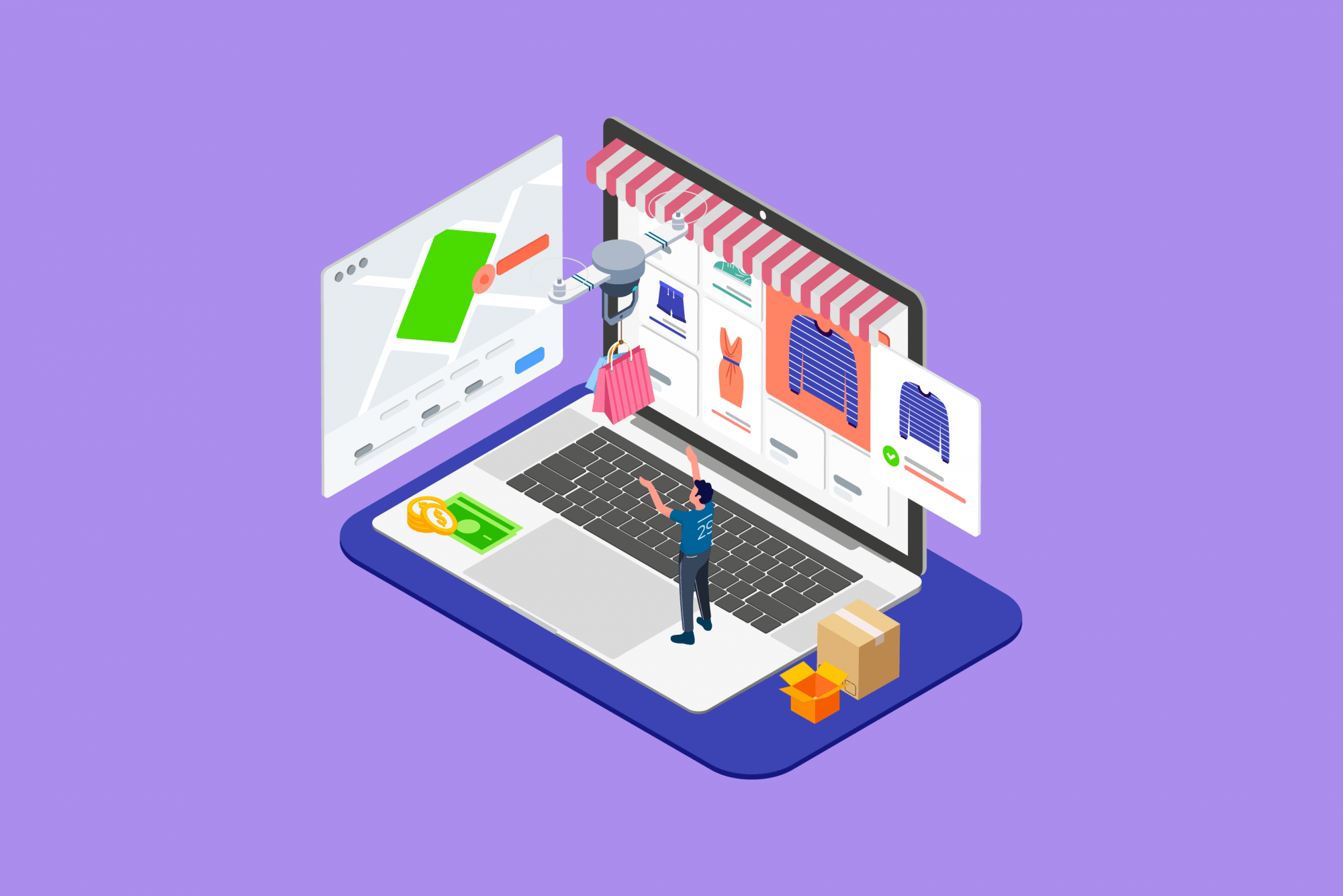 Drones-Delivery-Isometric-Illustration-T25.png