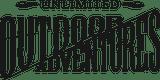 rsz_logo_01.png