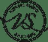 rsz_logo_02.png