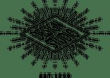 rsz_logo_05.png