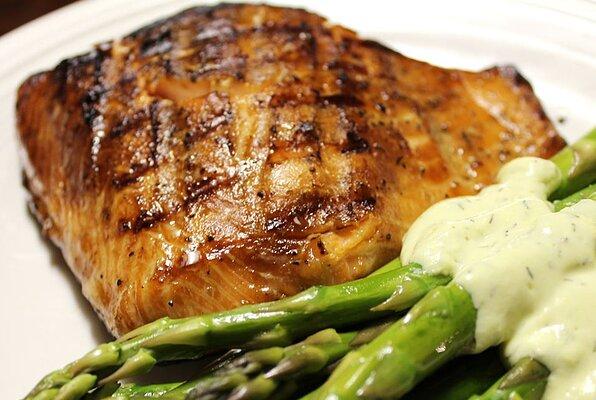 fish recipe image 2
