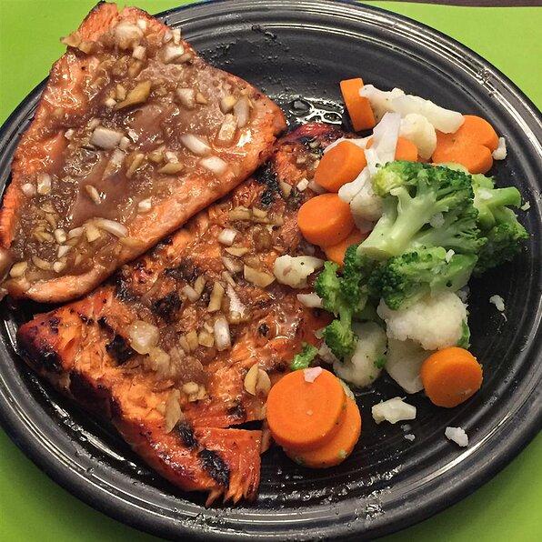 fish recipe image 1