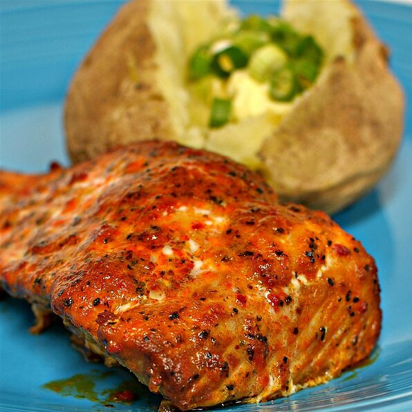 fish recipe 2 image 2