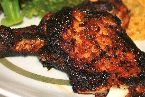fish recipe 3 image 4