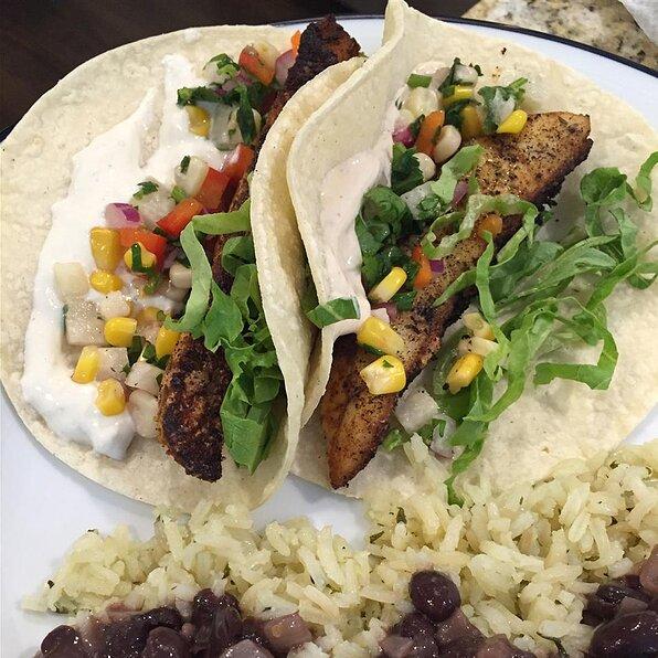 fish recipe 3 image 3