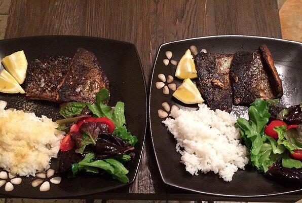 fish recipe 3 image 2
