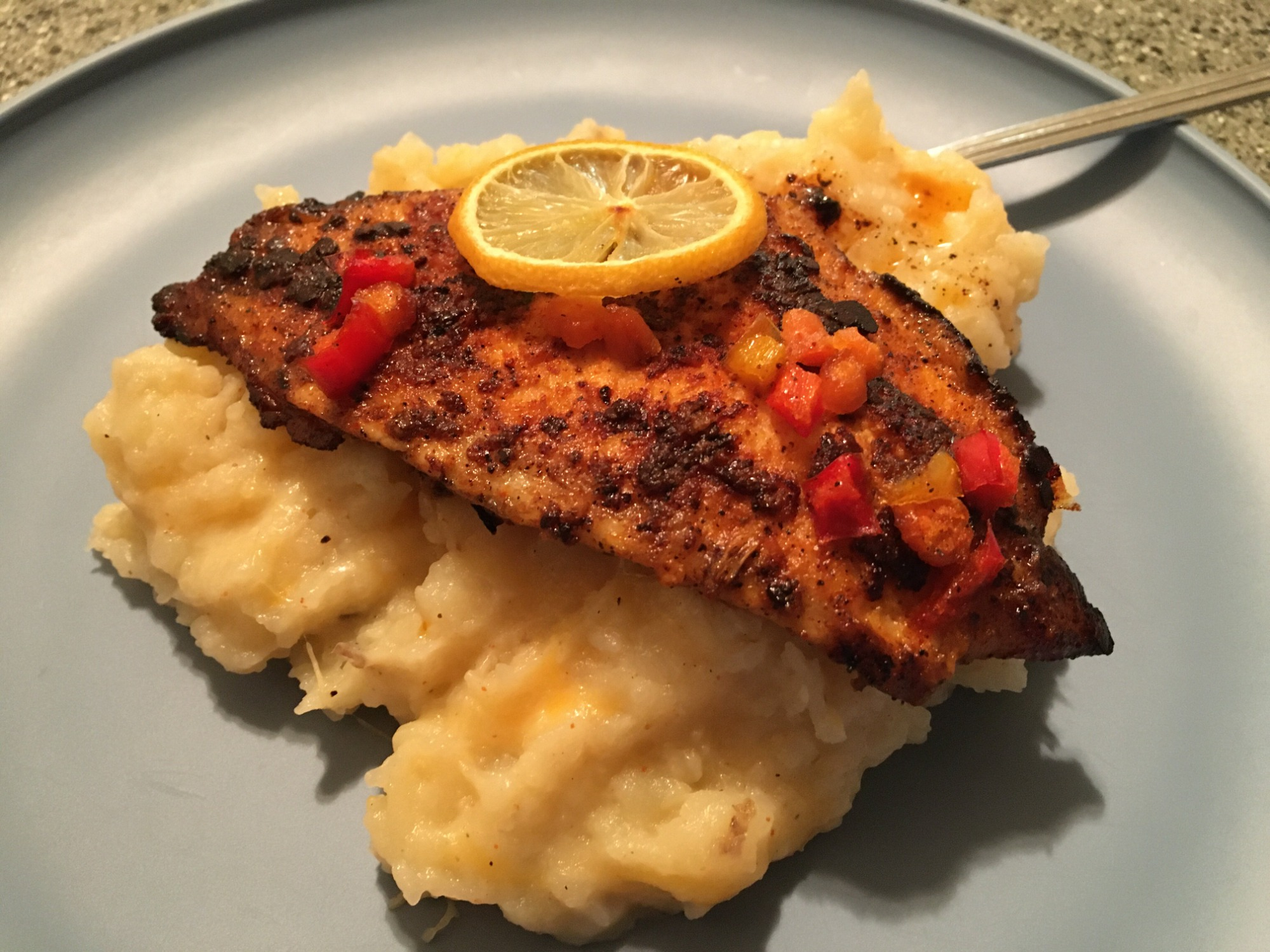 fish recipe 5 image 4
