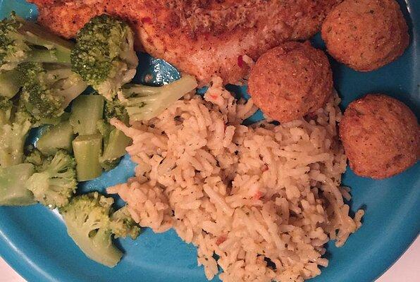 fish recipe 5 image 3
