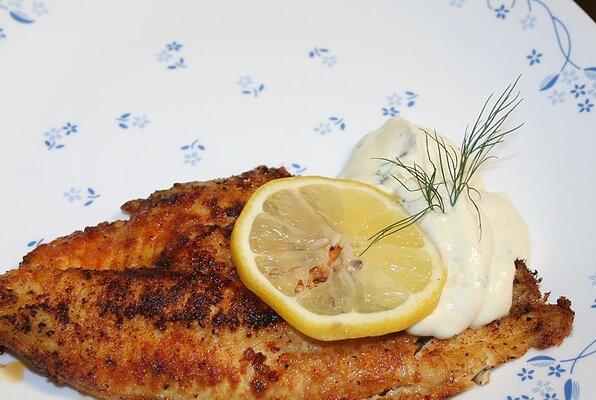 fish recipe 5 image 2